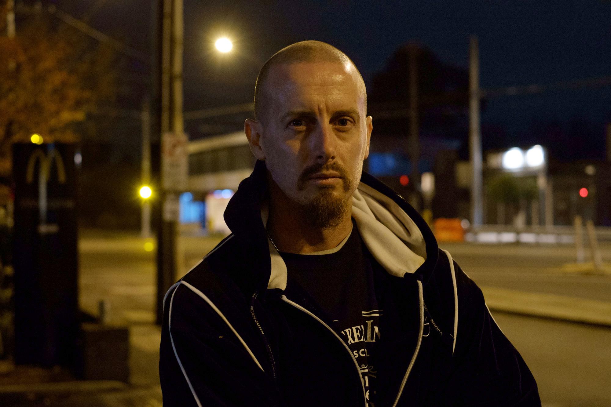 craig_maxolijnyk_portrait1 (1)